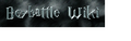 Thumbnail for version as of 07:45, May 17, 2012
