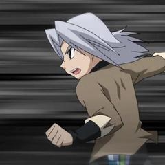 Atakuj Pegasusie