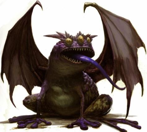 File:Darkfrog Beast.jpg