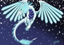 Draco beast
