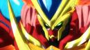 Beyblade Burst Chouzetsu Cho-Z Achilles 00 Dimension avatar 8