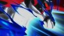 Beyblade Burst Chouzetsu Cho-Z Valkyrie Zenith Evolution avatar 3