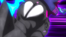 Beyblade Burst God Killer Deathscyther 2Vortex Hunter avatar 5