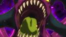 Beyblade Burst God Kreis Satan 2Glaive Loop avatar 7