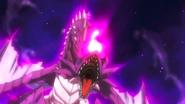 Beyblade Burst God Tornado Wyvern 4Glaive Atomic avatar 10