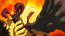 Beyblade Burst Rising Ragnaruk Gravity Revolve avatar 9