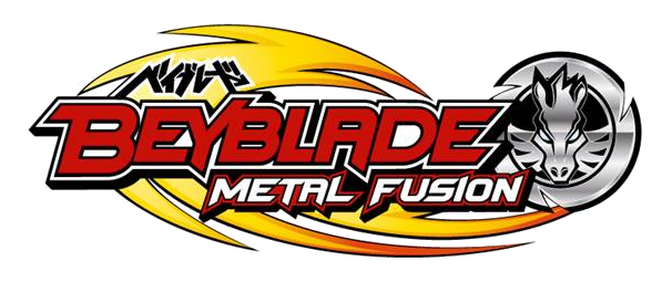 File:Beyblade Metal Fusion.png