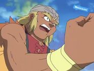 Beyblade season 2 episode 30 get a piece of the rock! english dub 1107480