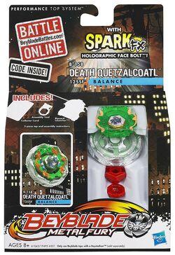 DeathQuetzalcoatl125SFBox