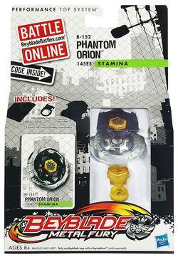 PhantomOrion145ESBox