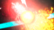 BBGTA End Blaster 4