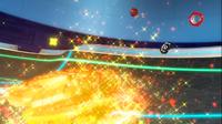 BBGTA Master Smash 3