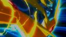 Beyblade Burst Chouzetsu Winning Valkyrie 12 Volcanic avatar 10