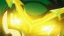 Beyblade Burst Yaeger Yggdrasil Gravity Yielding avatar 3