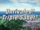 Beyblade Burst Evolution - Episode 32