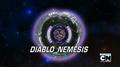 Diablo Nemesis