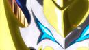 Beyblade Burst Superking Glide Ragnaruk Wheel Revolve 1S avatar 41
