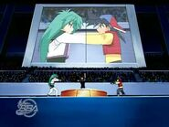 Beyblade V-Force World championship Arc Ep50-51 987800