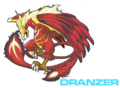 Dranzer
