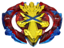LayerXcaliusX2