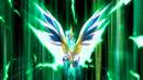 Beyblade Burst Gachi Heaven Pegasus 10Proof Low Sen avatar 17