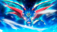 Beyblade Burst Gachi Imperial Dragon Ignition' avatar 25