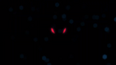 Beyblade Burst Gachi Zwei Longinus Drake Spiral' Metsu avatar 3