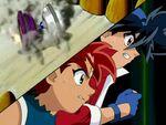 Beyblade G-Revolution Episode 27 669569