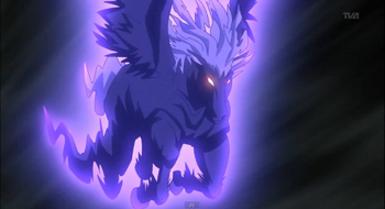 Diablo Nemesis X:D | Beyblade Wiki | FANDOM powered by Wikia