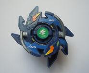 SlashRigerDarkBlue1