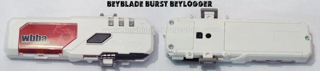 B-10-takara-tomy-beyblade-burst-beylogger-beycloud