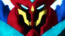 Beyblade Burst Chouzetsu Buster Xcalibur 1' Sword (Buster Xcalibur 1'Dagger Sword) avatar 3
