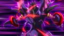 Beyblade Burst Superking Curse Satan Hurricane Universe 1D avatar 17