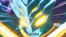 Beyblade Burst Victory Valkyrie Boost Variable avatar 19