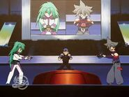 Beyblade V-Force World championship Arc Ep46-47-48 1506233