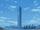 Hades Tower