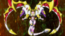 Beyblade Burst Gachi Big Bang Genesis Hybrid avatar 36
