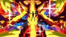 Beyblade Burst Gachi Master Diabolos Generate avatar 35