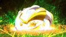 Beyblade Burst Gachi Regalia Genesis Hybrid avatar 6