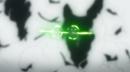 Beyblade Burst Gachi Rock Dragon Sting Charge Zan avatar 3