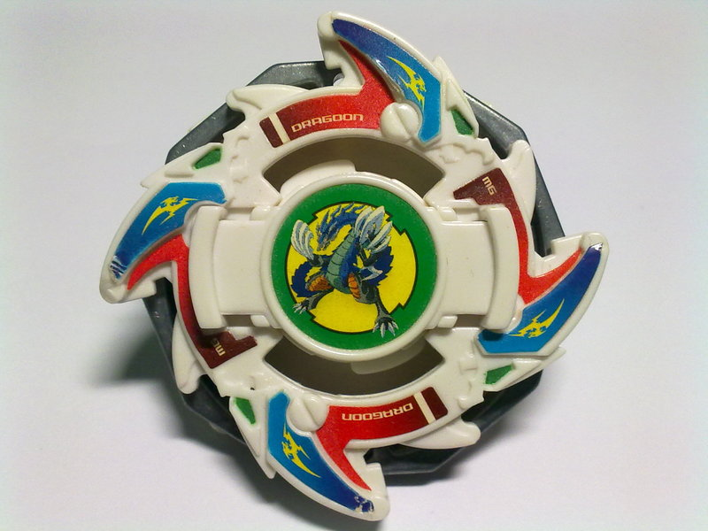 Dragoon Victory Beyblade Wiki Fandom Powered By Wikia