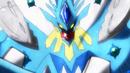 Beyblade Burst Chouzetsu Orb Egis Outer Quest avatar 8