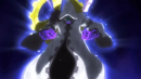 Beyblade Burst God Alter Chronos 6Meteor Trans avatar 15
