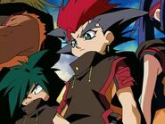 Beyblade V-Force Episode 15 -English Dub- -Full- 976108