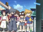 Beyblade V-Force Episode 35 HQ English Dub 603160