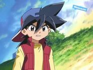 Beyblade season 2 episode 30 get a piece of the rock! english dub 866520