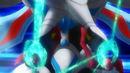 Beyblade Burst Chouzetsu Air Knight 12Expand Eternal avatar 9