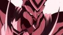 Beyblade Burst Chouzetsu Z Achilles 11 Xtend avatar 38