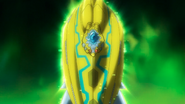 Beyblade Burst Quad Quetzalcoatl Jerk Press avatar 10