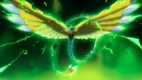 Beyblade Burst Quad Quetzalcoatl Jerk Press avatar 15